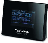 TechniSat DigitRadio 100 IR  CHF 199.00