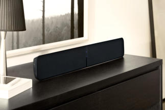Bluesound Pulse Soundbar CHF 1299.00