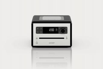 Sonoro CD2  CHF 449.00