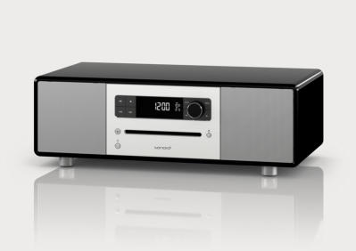 Sonoro Stereo CHF 759.00